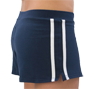 1300 and 1400 Pizzazz Spirit Stripe Short