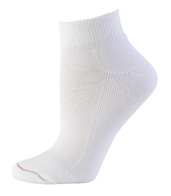 7070 Pizzazz Anklet Sock - Click Image to Close