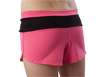 2300 and 2400 Pizzazz Color Block Short