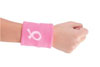 BC900 Awareness Wristbands