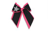 Pizzazz HB810 XL Double Layer with Star Bow