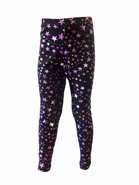 4110SS and 5110SS Pizzazz SuperStar Sports Tights - Click Image to Close