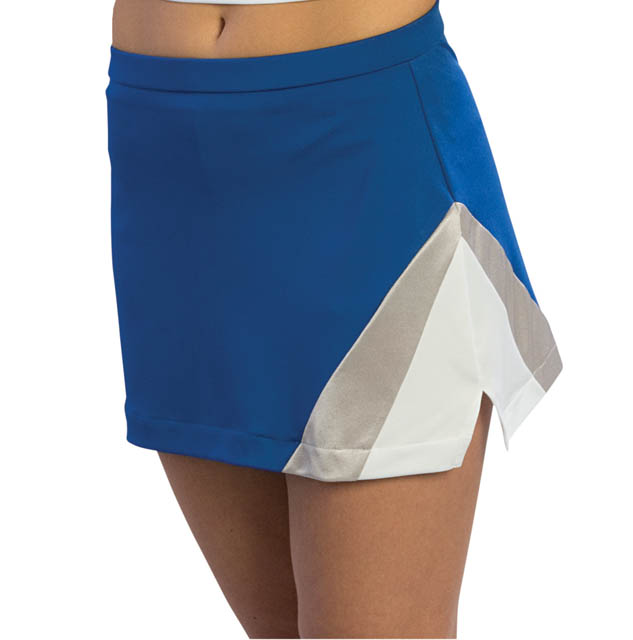 US120 and US125 Pizzazz Premier Tumble Skirt - Click Image to Close